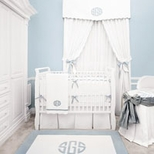 Prince Baby & Kids Bedding