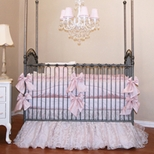 Princess Baby & Kids Bedding