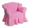 Princess Childs Chair