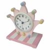 Princess Table Clock