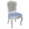 Provence Desk Chair