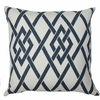 Pudil Accent Pillow