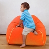 Pumpkin Junior Club Saxx Bean Bag
