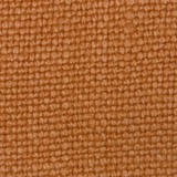 Pumpkin - Premium Fabric