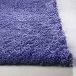 Purple Kids Rugs