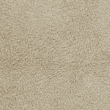 Putty - Microsuede Fabric