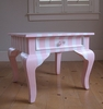 Queen Ann Side Table