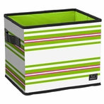Quick Ship! Hang-10 Storage Box Set - Kiwi Largo