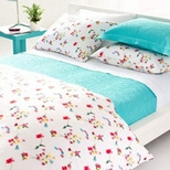 Quick Ship Kids Duvets, Comforters & Sheets