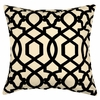 Rajpur Accent Pillow