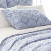 Ramala French Blue Standard Sham