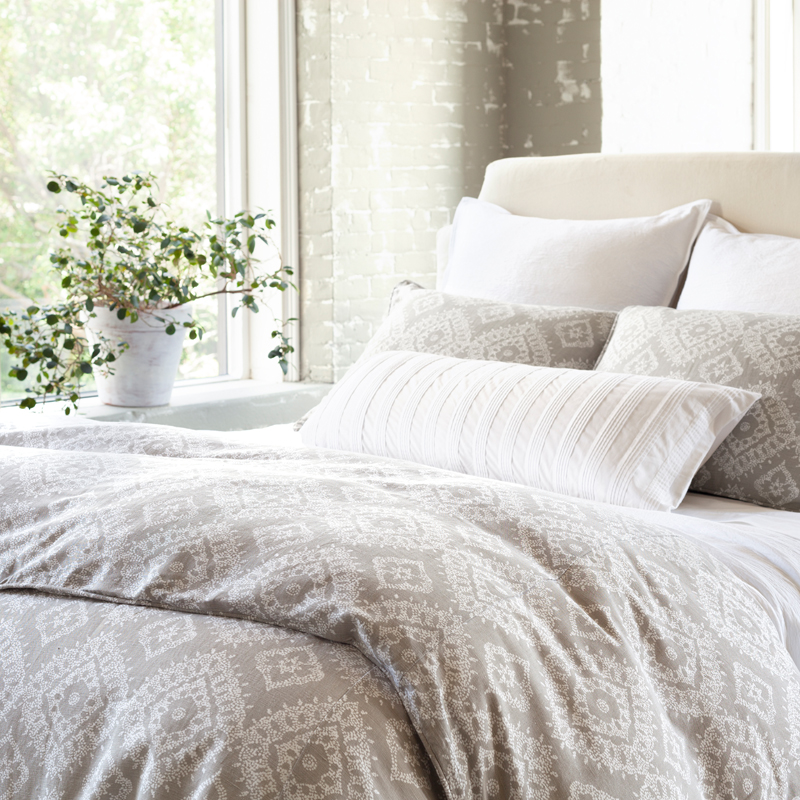 Shop eBay for great deals on Gray Duvet Covers & Bedding Sets. You'll find new or used products in Gray Duvet Covers & Bedding Sets on eBay. Free shipping on selected items.