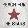 Reach for the Stars Wall Art