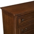 Reagan 6 Drawer Chest