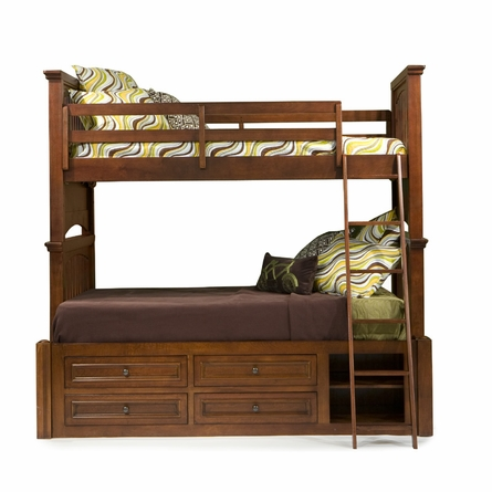 Reagan Bunk Bed