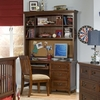 On Sale Reagan Desk