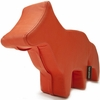 Red Fox Farm Animal Chair