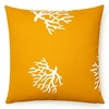 Reef Accent Pillow