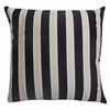 Regence Accent Pillow