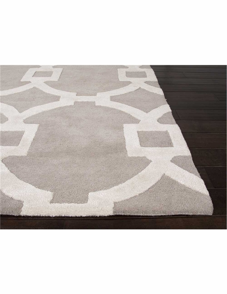 Regency Rug in Ashwood