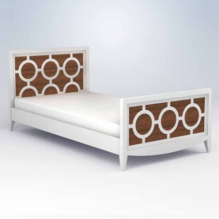 Regency Youth Bed