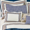 Renata Pillow Sham