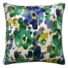 Renoir Accent Pillow