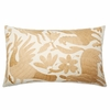 Rhine Accent Pillow