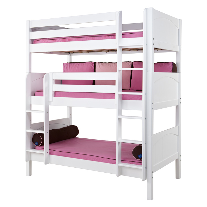 Bunk Beds For Sale At Rooms To Go