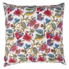 Rincon Accent Pillow