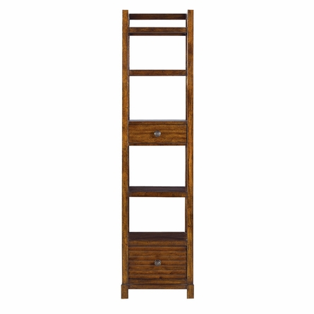 Ripple Cay Bookcase