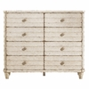 Ripple Cay Dressing Chest