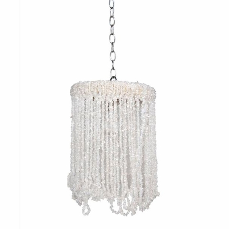 Ro Sham Beaux Lily Chandelier