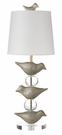 Robin Staak Table lamp
