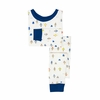 Robot March Boys Pajamas