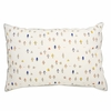 Robot March Printed Pillow Sham