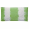 Rokechi Apple Tie Dye Throw Pillow