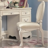Romance Desk Chair
