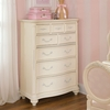 Romance Drawer Chest