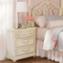 Romance Four Drawer Dresser
