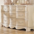 Romance Ten Drawer Dresser