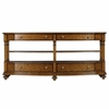 Rond Media Console