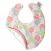 Rose Bloom Bib
