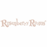Rosenberry Rooms Exclusive Lighting