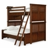 Rough House Bunk Bed