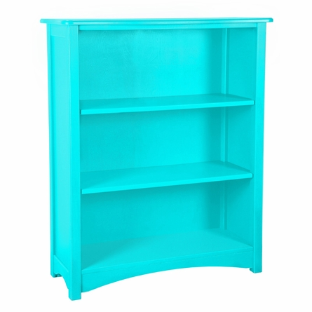 Roxy Bookcase