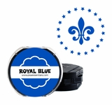 Royal Blue $(+8.50)