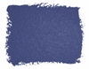 Royal Blue Non-Toxic Wall Paint