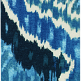 Royal Ikat - B $(+23.00)