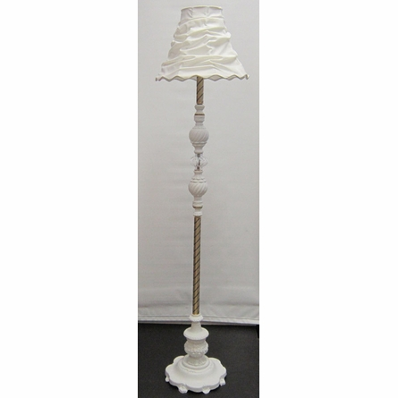 Royale Floor Lamp